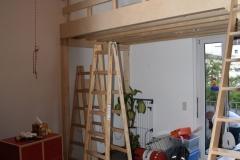 Hochetage Raum 2